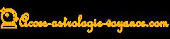Acces-astrologie-voyance.com : Blog sur l'astrologie et la voyance