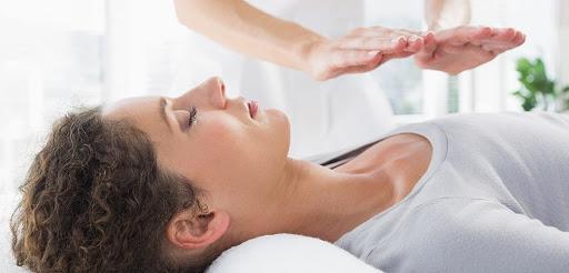 Quand faire appel à un magnétiseur ou un guérisseur ?