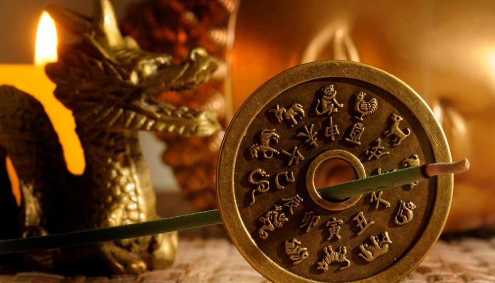 Quelles sont les spécificités de l'astrologie chinoise ?