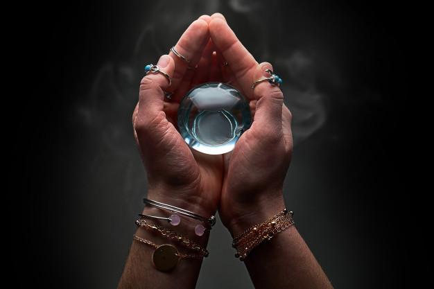 La divination intéresse-t-elle les jeunes ?